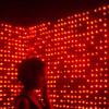 lady gaga - disco heaven (meatsock acid remix)