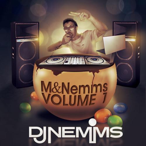 M & Nemms Vol 1
