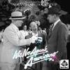Yolanda Be Cool + DCUP - We No Speak Americano (Moonchild Remix)