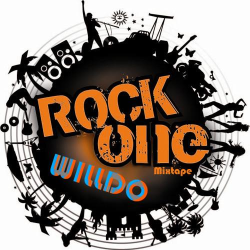 Rock ONE