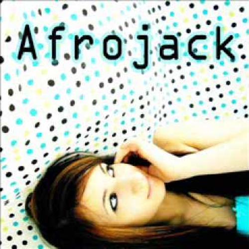 Afrojack ft Avicii & Sebastian Drums - My Feelings For Polkadots (Horse Edit)