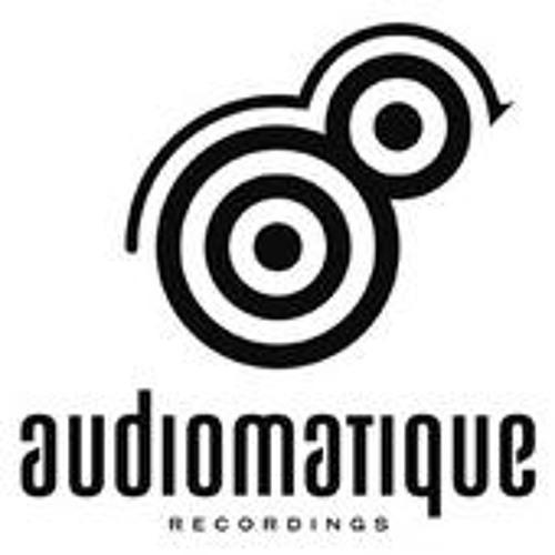 Sabb & Maetrik  - Marinda [Audiomatique Rec]