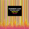 Basement Jaxx - Do Your Thing ( BigFidget remix )