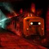 All Aboard The Night Train (TheATOM's Original)