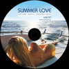 Summer Love 6: Soothing, Soulful, Sun-Kissed House, Vol. VI Mixed by Donovan (2008)