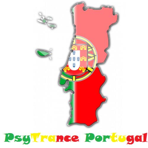 PsyTrance Portugal
