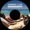 Summer Love 5:  Soothing, Soulful, Sun-Kissed House, Vol. V Mixed by Donovan (2007)