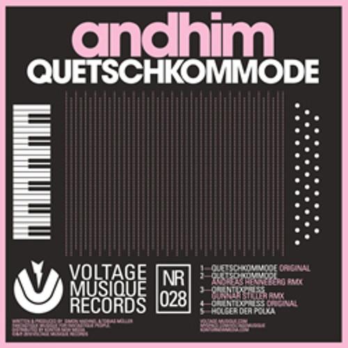 andhim-Quetschkommode
