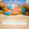 Summer Love 4: Soothing, Soulful, Sun-Kissed House Vol. IV Mixed by Donovan (2006)