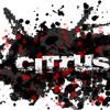 Crowdrock vs Citrus - Pretti (FREE DOWNLOAD) mp3