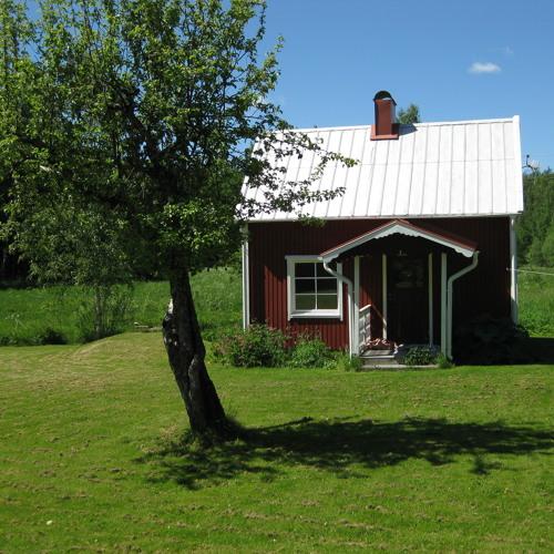 La Fleur - Country House Mix