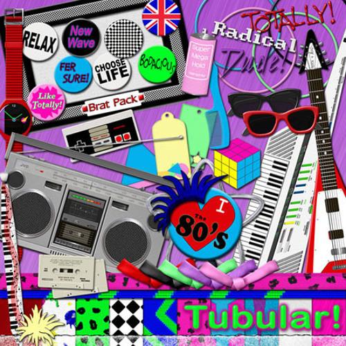 Indie Dance/Nu Disco