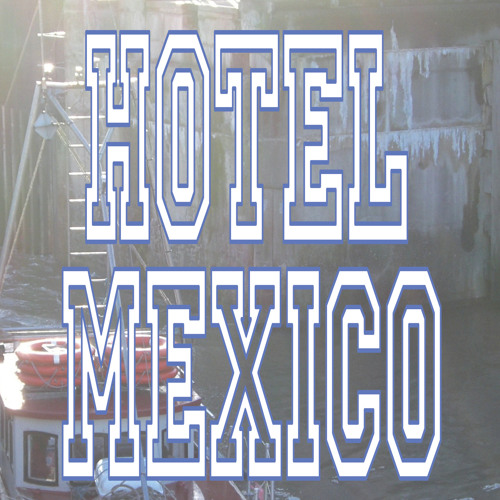 Hotel Mexico - Its Twinkle