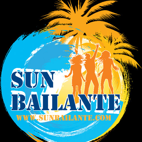 Baile Funk do Brasil Mix - Sun Bailante - June 2010