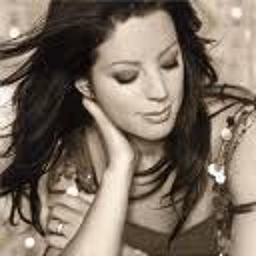 "Sarah McLachlan ""Loving You Is Easy"" (Dave Audé Radio)"