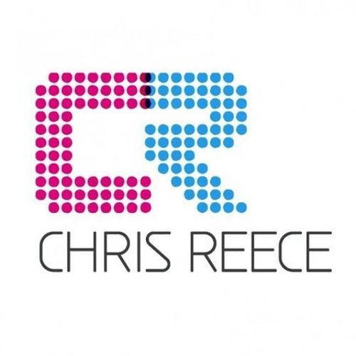 Chris Reece - March DJ-Mix 2010!