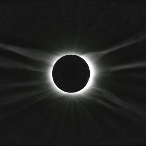 Black Moon (Sheeqo Beat Remix) - Jason Rivas TEST