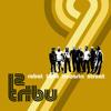 Night nurse / King Konsul with 12 TRIBU Basque Roots Reggae Band
