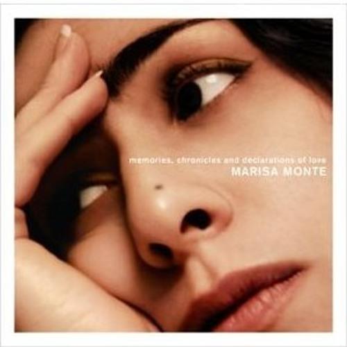 Marisa Monte - Tema de Amor