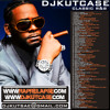 DJ KUTCASE CLASSIC 90's R&B MIX