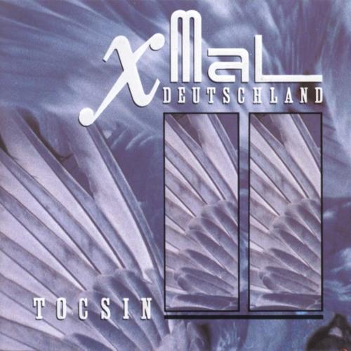 Incubus Succubus II (1986) XMal Deutschland