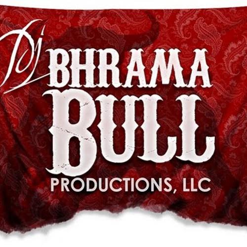 DJ BHRAMA BULL HIP HOP GROUP