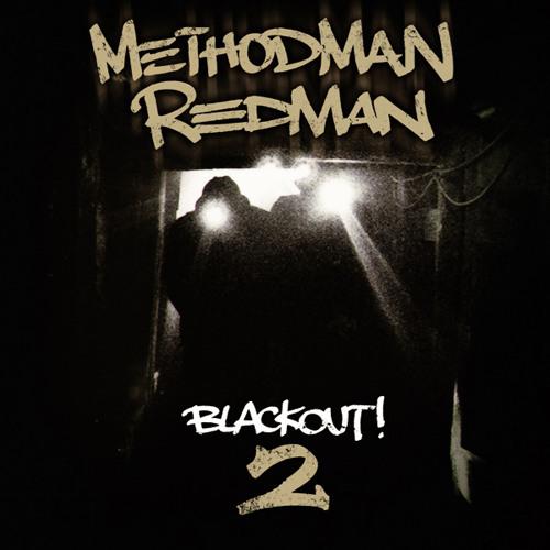 Method Man And Redman - I'm Dope Nigga