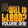 Clubbin' (Pistol Grip Pump Mashup) feat. Volume 10 & Jamie Foxx