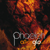 Afterglo 0.01 - Phaeleh (320kbps Free Download)
