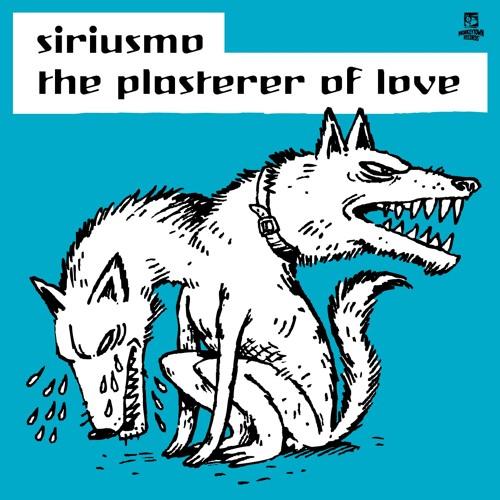 The Plasterer Of Love / MEDLEY