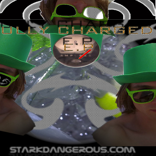 Fully Charged - Dave Charles