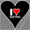 """I Love Electro"" Vol 3"