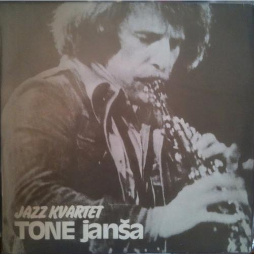 Gilles Peterson's Balkan Jazz Mix