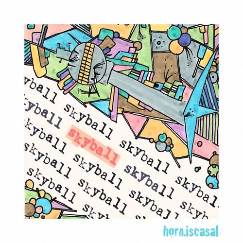 Skyball (Original Mix)