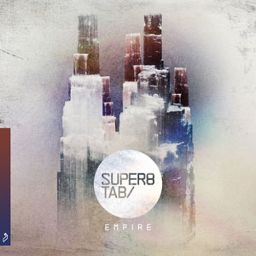 06. Super8 & Tab - Eternal Sequence