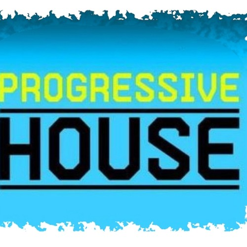 Progressive House / Trance / Electro Tracks Contest Winner Goes on Podcast !!