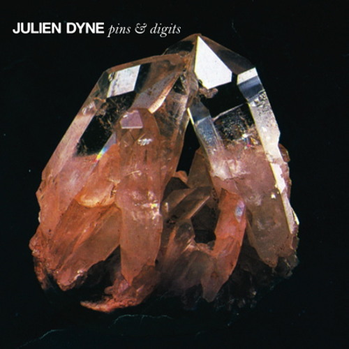 stained glass fresh frozen (submariner mix) - julien dyne