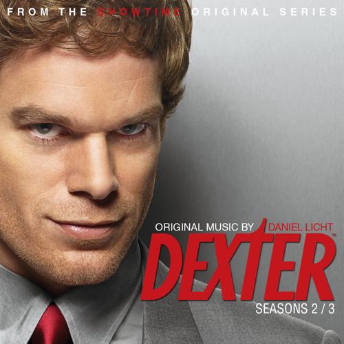 "Daniel Licht -  ""April Sixth"" (from Dexter - Season 2/3)"