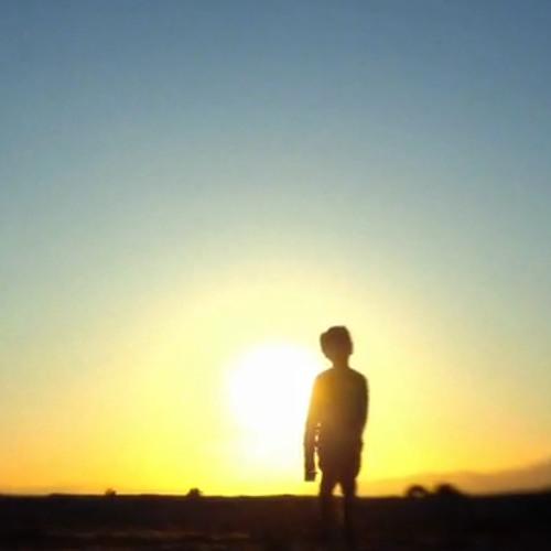 Edward Sharpe & The Magnetic Zeros - Desert Song (Turbotito Remix)