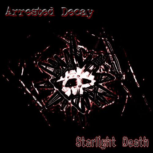 06 Broke. Dead, & Cursed