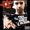 12. Mobydick & Med Da Deejay - Freestyle F'Nssassa D'Lil (featuring Amir & Mehdi K-libre)