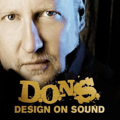 D.O.N.S. ft Technotronic- Pump Up The Jam