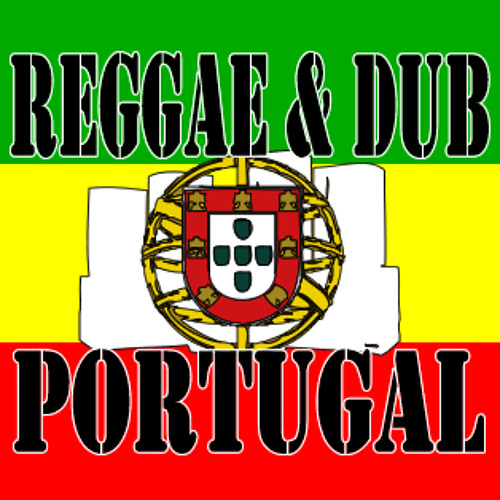 Reggae & Dub Portugal
