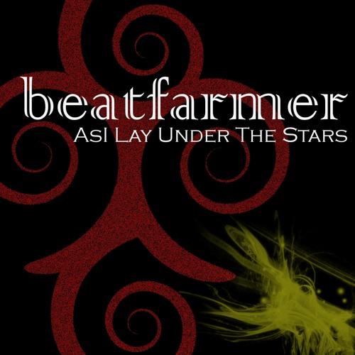 beatfarmer - Silent