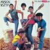 Musical Youth - Pass The Dutchie - SouLProvideR ReFunk