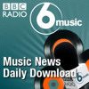 6 Music News: Daily Download