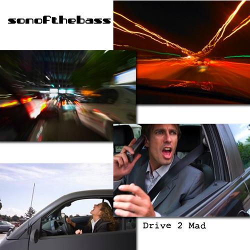 Drive 2 Mad