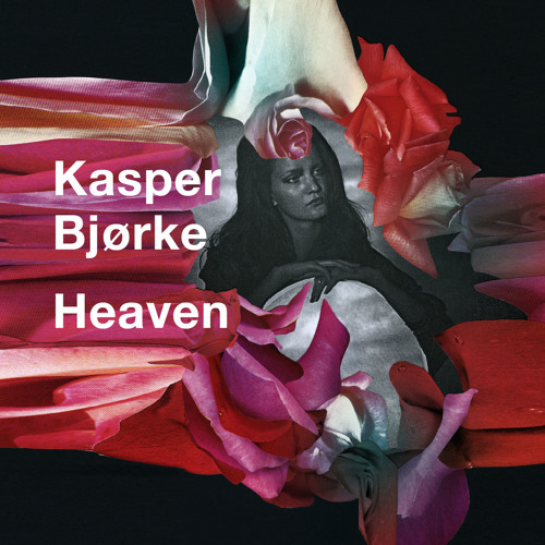 Heaven (Snippets)