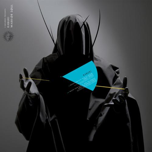 Kabuki ft. Jeru the Damaja - Watch Your Step (Need for Mirrors Mix)
