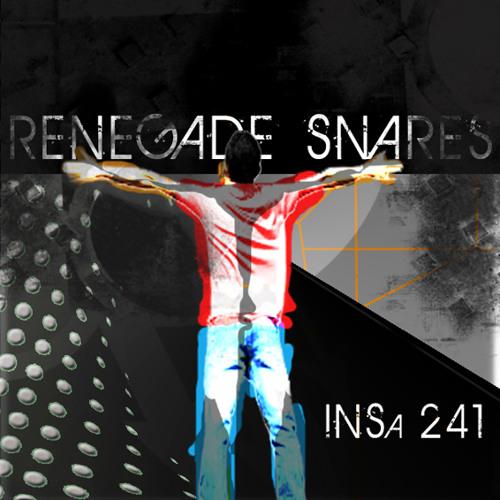 Renegade Snares (INSa 241's Hybrid Remake) (CLIP)